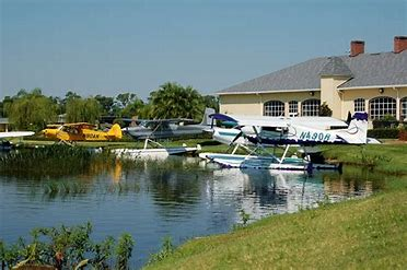 lakeashtonplanes